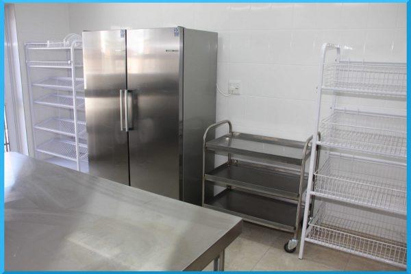 kitchen-3_optimized