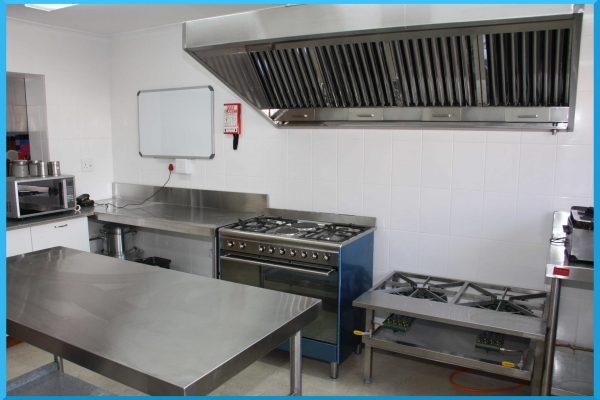 kitchen_optimized