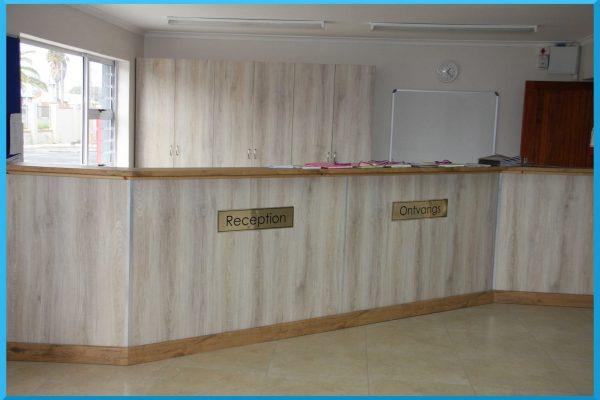 reception-area-2_optimized