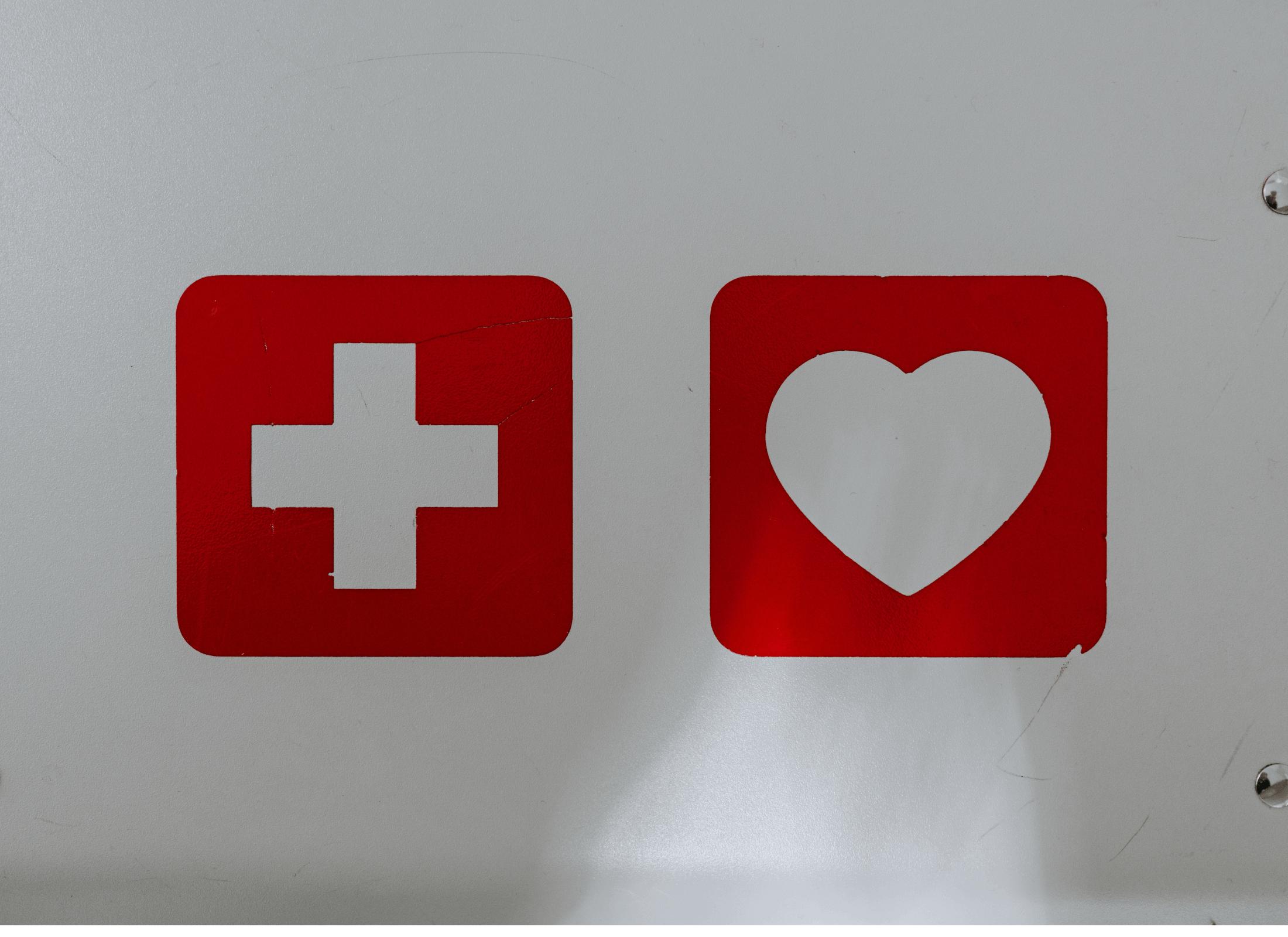 Bundles Of Joy First Aid Training